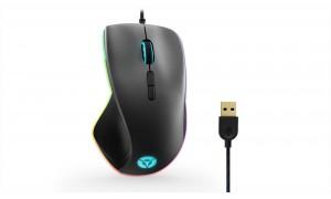 LENOVO Legion M500 RGB Gaming Mouse pelė (GY50T26467)