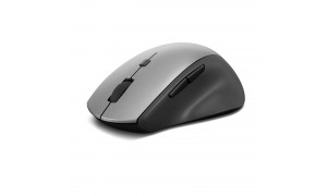 LENOVO ThinkBook 600 Wireless Media Mouse pelė (4Y50V81591)