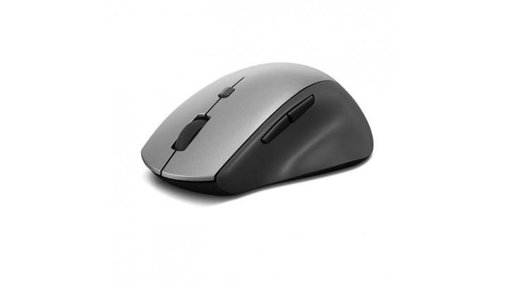 LENOVO ThinkBook 600 Wireless Media Mouse pelė (4Y50V81591)