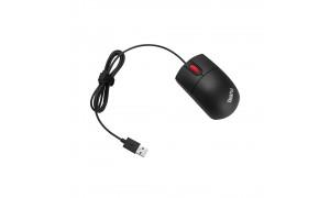 LENOVO ThinkPad Travel Mouse pelė (31P7410)