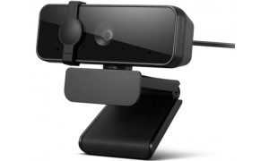 LENOVO Essential FHD Webcam kamera (4XC1B34802)