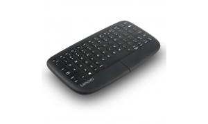 LENOVO 500 Multimedia Controller (GX30N73442)