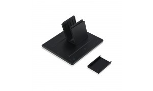 LENOVO ThinkCentre Tiny Clamp Bracket Mounting Kit II (4XF0N82412)