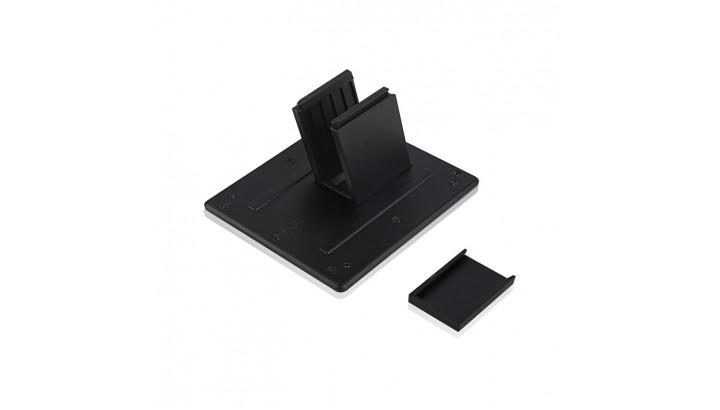 LENOVO ThinkCentre Tiny Clamp Bracket Mounting Kit II (4XF0N82412)
