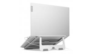 LENOVO Portable Aluminium Laptop Stand stovas (GXF0X02618)