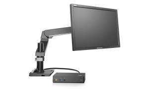 LENOVO Adjustable Height Arm stovas (4XF0H70603)