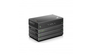 LENOVO ThinkPad Stack Professional Kit (4XH0H34192)