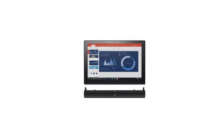 LENOVO ThinkPad X1 Tablet Productivity Module (4X50L08495)