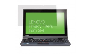 LENOVO Privacy Filter 3M 12.5 ekrano filtras (0A61770)