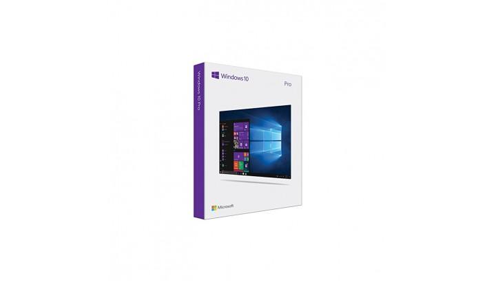 Microsoft Windows instaliacija
