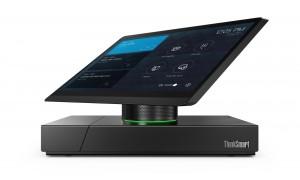 LENOVO ThinkSmart Hub 500 (10V50002MT)