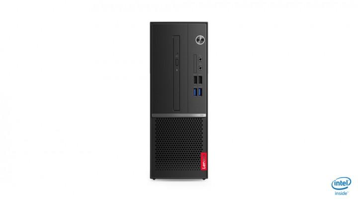 LENOVO Essential V530S SFF (10TX0068MH)