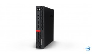 LENOVO ThinkCentre M625q Tiny (10TF001JMH)
