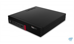 LENOVO ThinkCentre M630e Tiny (10YM0027MH)