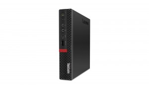 LENOVO ThinkCentre M720 Tiny (10T700AJMH)