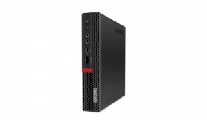 LENOVO ThinkCentre M75q Tiny (11A4000EMH)