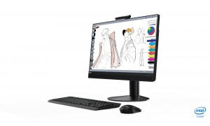 LENOVO ThinkCentre M920z AIO (10S6001LMH)