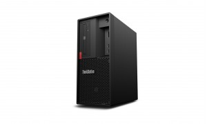 LENOVO ThinkStation P330 Tower (30C5003DMH)