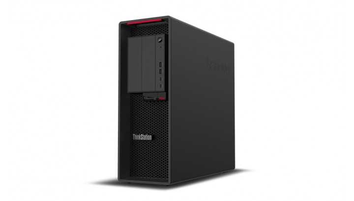 LENOVO ThinkStation P620 Tower (30E0001LMH)