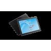 LENOVO IdeaTab  4 10 Plus (ZA2R0128SE)