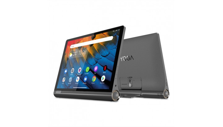 LENOVO IdeaTab Yoga Smart (ZA3V0062SE)