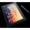 LENOVO ThinkPad X1 Tablet (20GG002AMH)