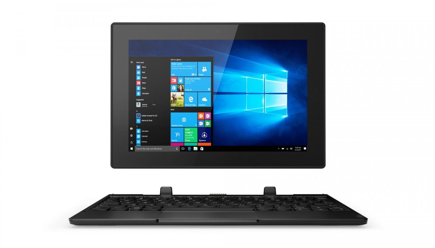 Lenovo Thinkpad Tablet 10 20l3000lmh