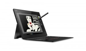 LENOVO ThinkPad X1 Tablet Gen 3 (20KJ001KMH)