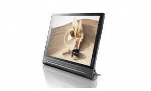 LENOVO Yoga Tab 3 Plus (ZA1R0007SE)
