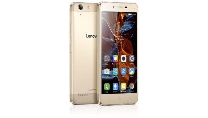 LENOVO Vibe K5 Plus (PA2R0023RO)