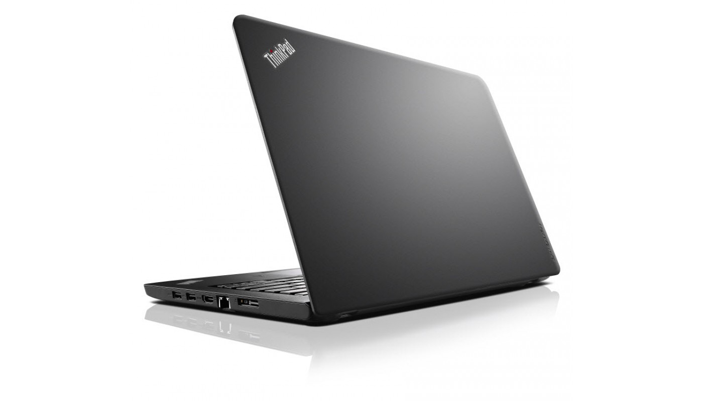 LENOVO THINKPAD E460 CONEXANT AUDIO DRIVERS WINDOWS XP