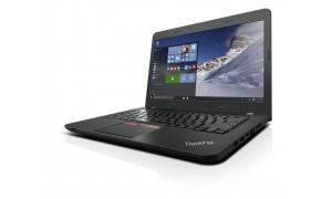 LENOVO ThinkPad E460 (20ET0047MS)