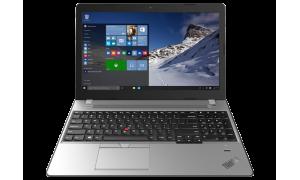 LENOVO ThinkPad E570 (20H5006TMH)
