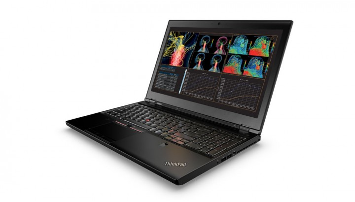 LENOVO ThinkPad P51 (20HH001QMH)