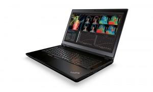 LENOVO ThinkPad P71 (20HK0004MH)