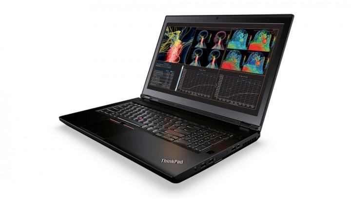 LENOVO ThinkPad P71 (20HK0000MH)