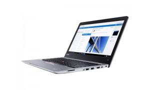 LENOVO ThinkPad 13 2 Gen (20J1004MMH)