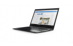 LENOVO ThinkPad X1 Yoga (20JD0025MH)