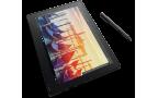 LENOVO ThinkPad X1 Tablet (20GG002BMH)