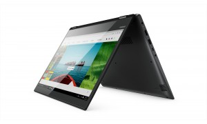 LENOVO IdeaPad Yoga 520 14 (80X80055MH)
