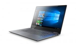 LENOVO IdeaPad Yoga 720 15 (80X7005KMX)