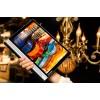 LENOVO Yoga Tab 3 Pro (ZA0G0087SE)